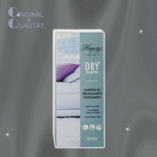 Hagerty Dry Shampoo 500 g