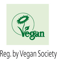 siegel-vegan_200x220