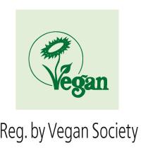 siegel-vegan_200x220
