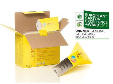 Vorschaubild_packaging_award