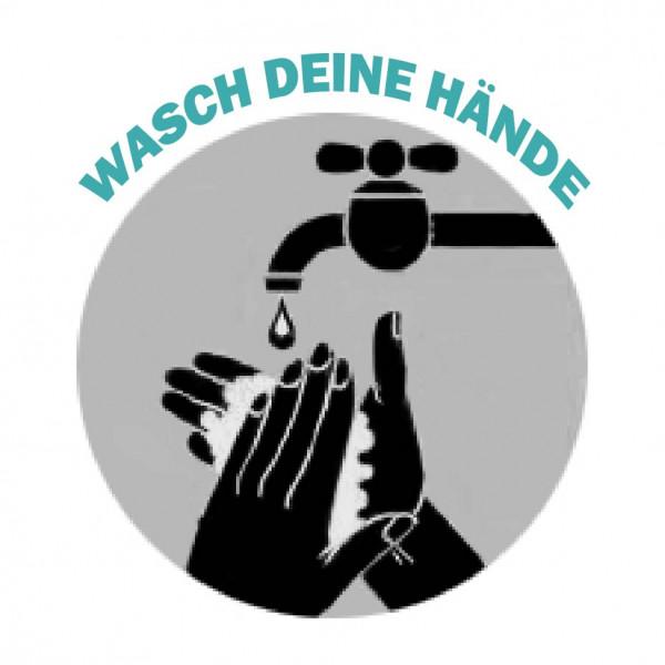 Abb-Wasch-deine-H-nde