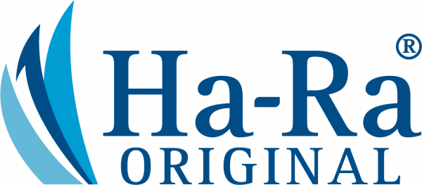 logo-ha-ra-original-4c