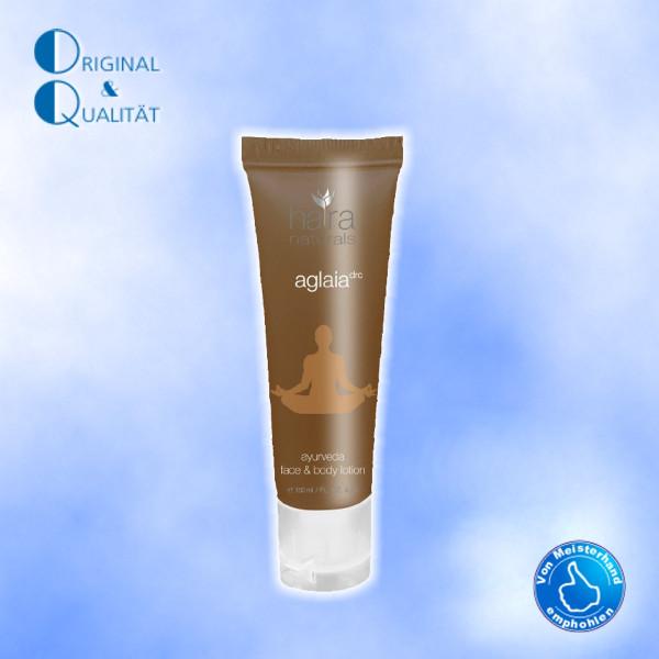 Aglaia DRC face & body lotion ayurveda 150 ml