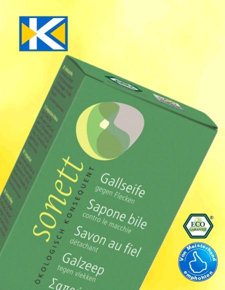 sonett_gallseife_stuecke-2BA7TZTEW57Ixu