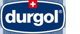 durgol Schweiz