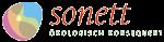 sonett-logo-150KIr2ITpfCJvzI