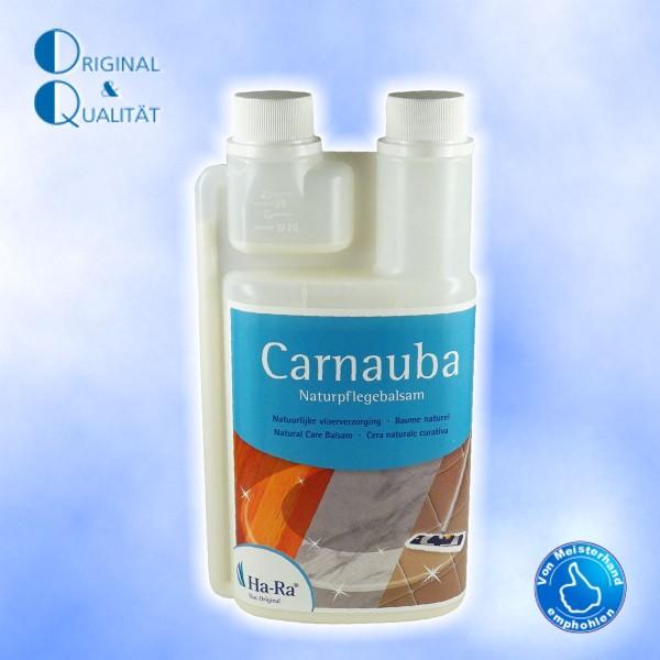 Ha-Ra Carnauba