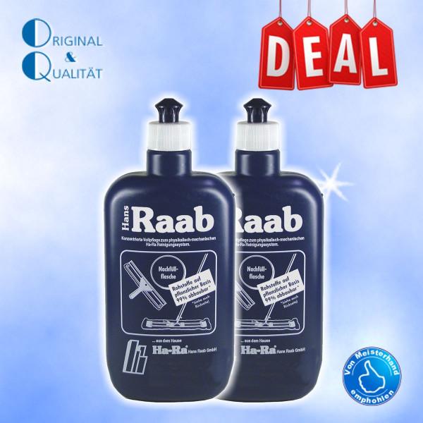 hara-konzentrat-deal-2x500-10005ac334aabe80d