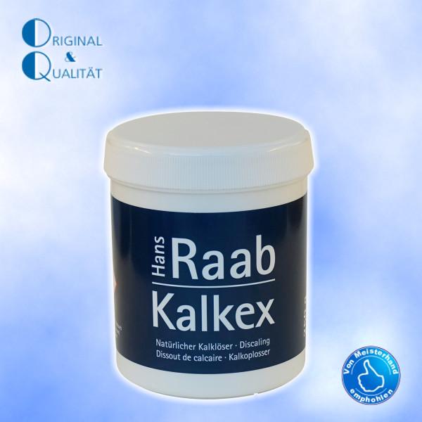 Ha-Ra Kalkex