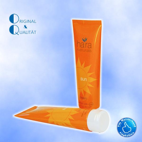 hara-sun-cream-10001a3y2HaArvN7oNQ6mWxhskCpKm