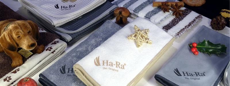hara-neuheiten-10201759fc9aa774cc1