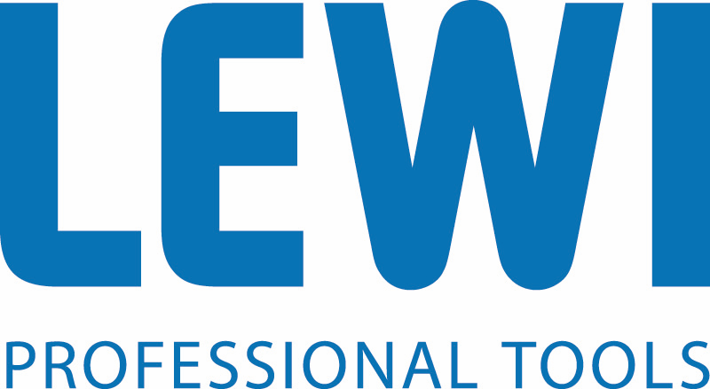 lewi-logo