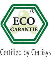 siegel-eco_garantie_200x220-1