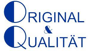 original-und-qualitaet583c98c6b0366