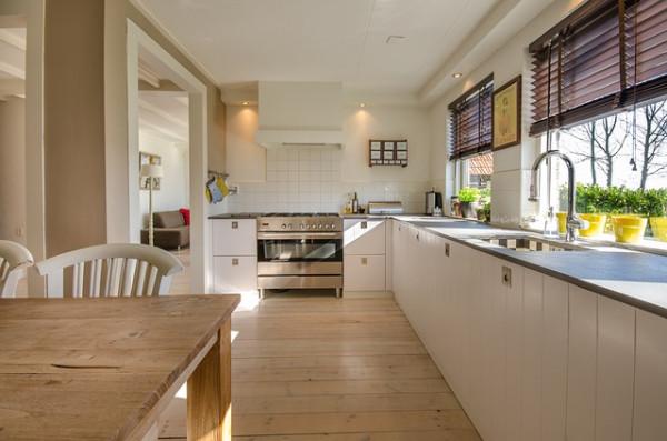 kitchen-2165756_640-1