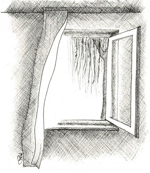 Zeichnung-L-ften