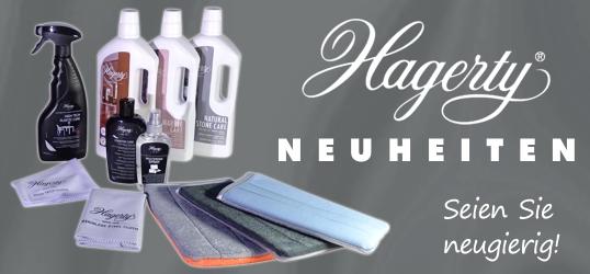 hagerty-neuheiten